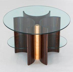 Club-Occassional-Table_John-Gray-Furniture_Treniq_0