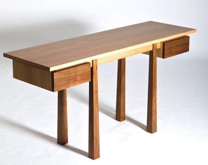 Bell table john gray furniture treniq 1 1502283261361