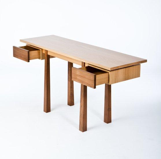 Bell table john gray furniture treniq 1 1502283304820