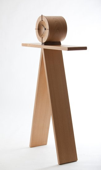 Clockman john gray furniture treniq 1 1502283592207