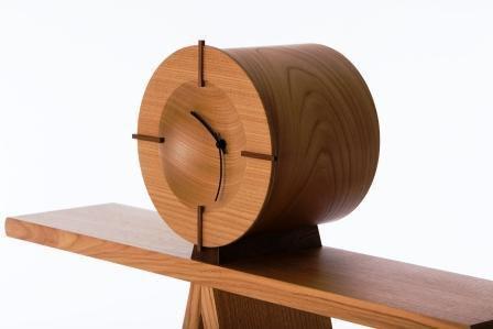 Clockman john gray furniture treniq 1 1502283668082