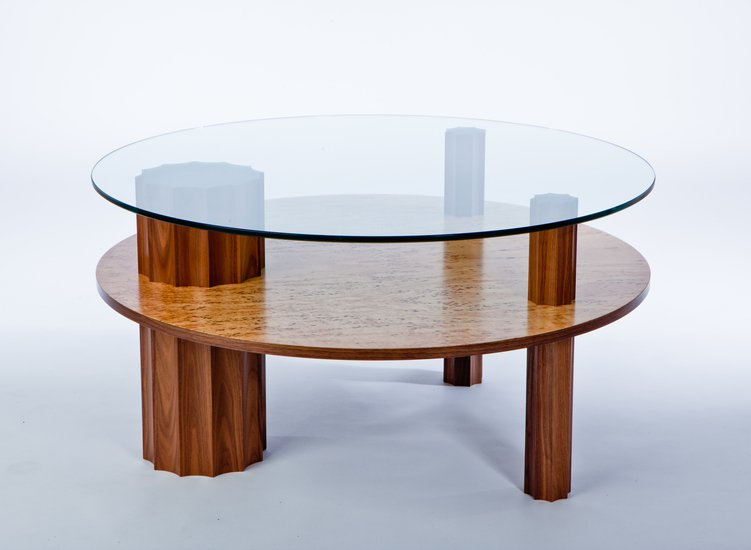 Shell occassional table john gray furniture treniq 1 1502283936057