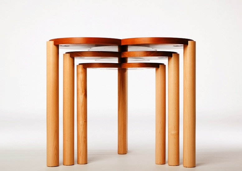 Nested tables john gray furniture treniq 1 1502284505821