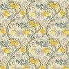 Morris lemon edinburgh weavers treniq 1 1502291531848