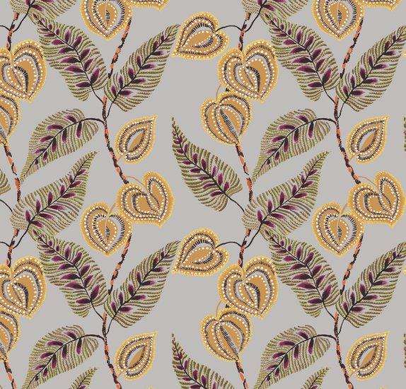 Mulberry fabric edinburgh weavers treniq 1 1502291870504