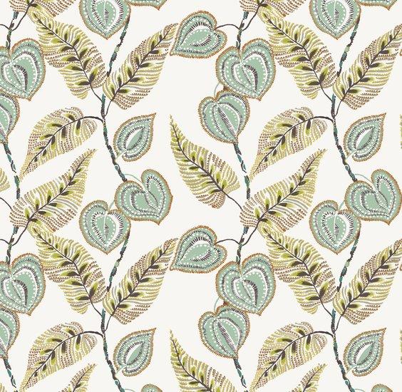 Mulberry fabric edinburgh weavers treniq 1 1502291870500