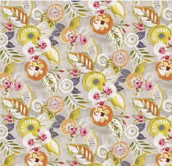 Dolce fabric edinburgh weavers treniq 1 1502291996840