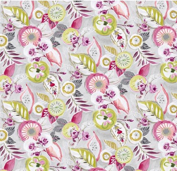 Dolce fabric edinburgh weavers treniq 1 1502291996838