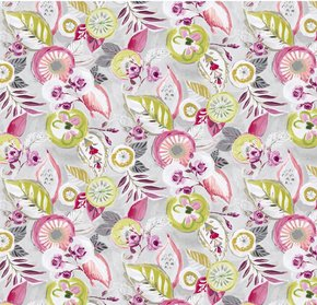 Dolce-Fabric_Edinburgh-Weavers_Treniq_0