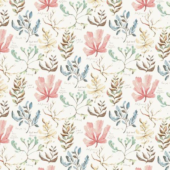 Oddysey fabric edinburgh weavers treniq 1 1502292144703