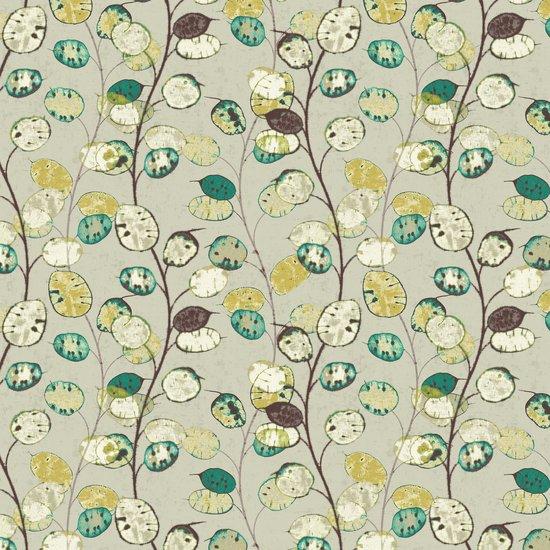 Honesty fabric edinburgh weavers treniq 1 1502292264443