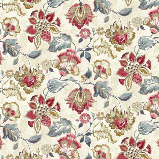 Emporium fabric edinburgh weavers treniq 1 1502292376749