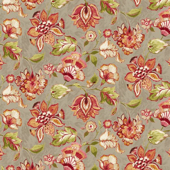 Emporium fabric edinburgh weavers treniq 1 1502292376747