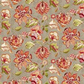 Emporium-Fabric_Edinburgh-Weavers_Treniq_0
