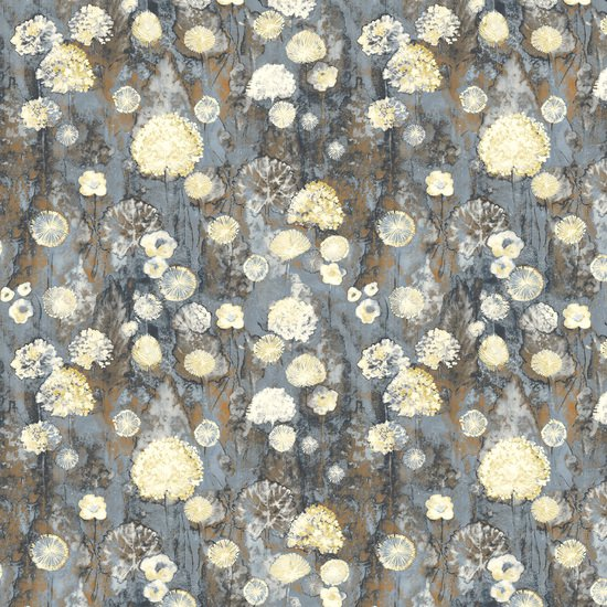 Burdock fabric edinburgh weavers treniq 1 1502292508148