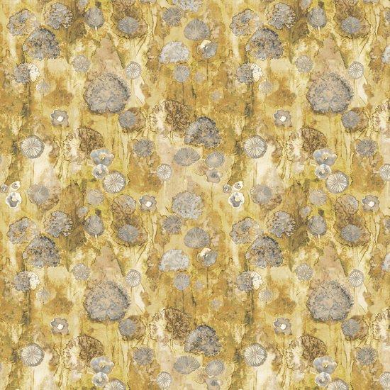 Burdock fabric edinburgh weavers treniq 1 1502292508146