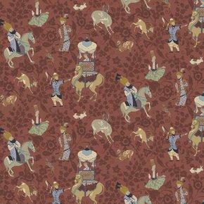 Xerxes-Fabric_Edinburgh-Weavers_Treniq_0