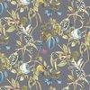 Kensington fabric edinburgh weavers treniq 1 1502292969508