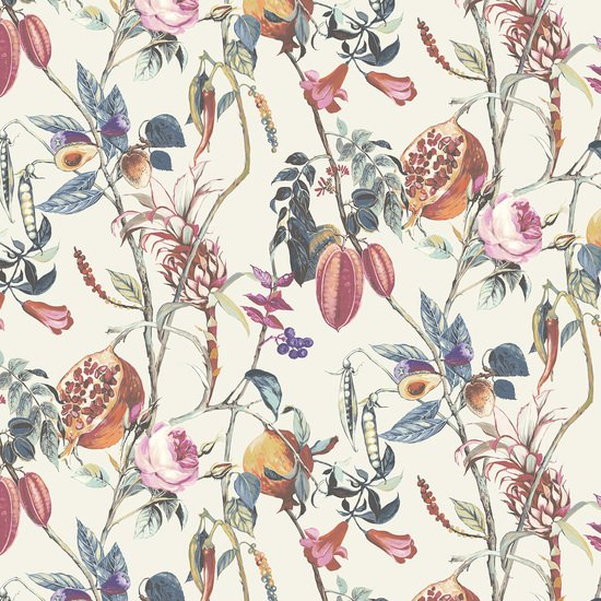 Kensington fabric edinburgh weavers treniq 1 1502292969509