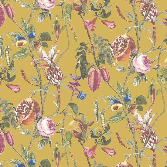Kensington fabric edinburgh weavers treniq 1 1502292969507