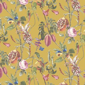 Kensington-Fabric_Edinburgh-Weavers_Treniq_0