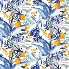 Madagascar-Fabric_Edinburgh-Weavers_Treniq_0