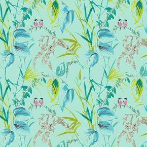 Love-Birds-Fabric_Edinburgh-Weavers_Treniq_0