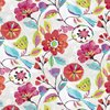 Dahlia fabric edinburgh weavers treniq 1 1502293410396