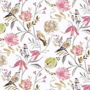 Honolulu-Fabric_Edinburgh-Weavers_Treniq_0