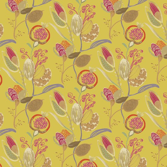 Mystical fabric edinburgh weavers treniq 1 1502293602363