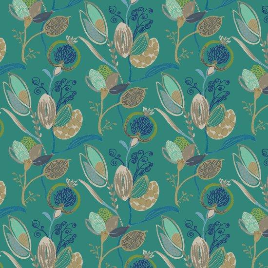 Mystical fabric edinburgh weavers treniq 1 1502293602371