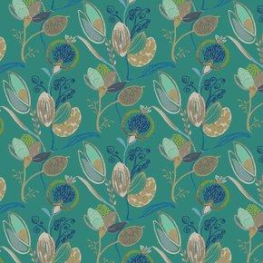 Mystical-Fabric_Edinburgh-Weavers_Treniq_0