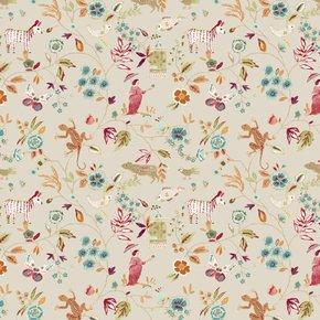 Shangrila-Fabric_Edinburgh-Weavers_Treniq_0