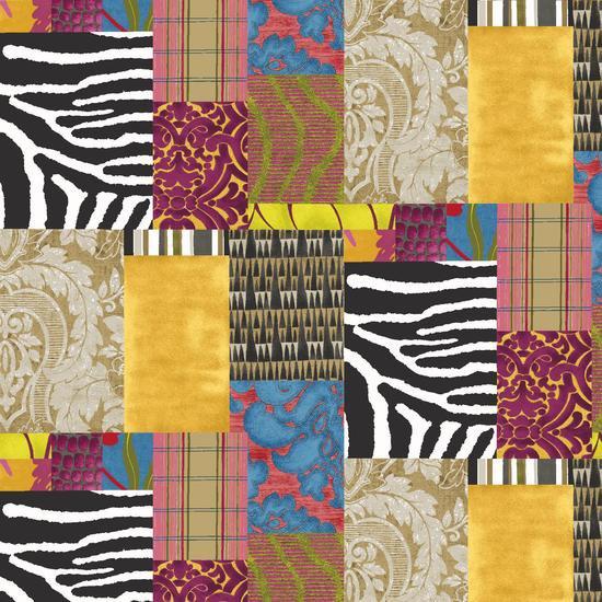Wildone fabric edinburgh weavers treniq 1 1502294367134
