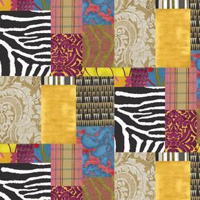 Wildone-Fabric_Edinburgh-Weavers_Treniq_0