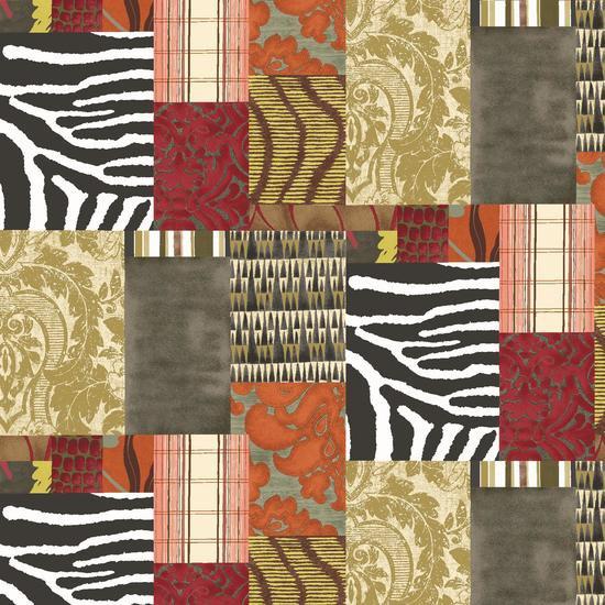 Wildone fabric edinburgh weavers treniq 1 1502294367139
