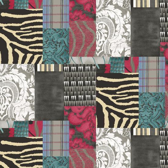 Wildone fabric edinburgh weavers treniq 1 1502294398070