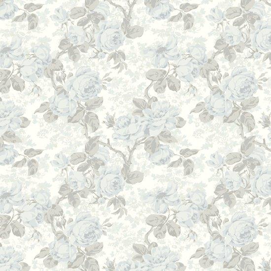 Liana fabric edinburgh weavers treniq 1 1502294613109