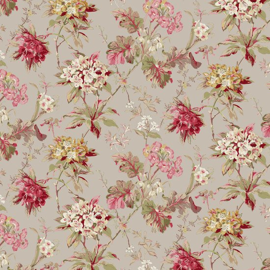 Azalea fabric edinburgh weavers treniq 1 1502294690269