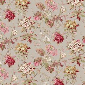 Azalea-Fabric_Edinburgh-Weavers_Treniq_0