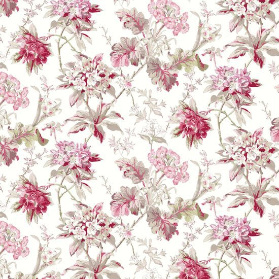 Azalea fabric edinburgh weavers treniq 1 1502294690273