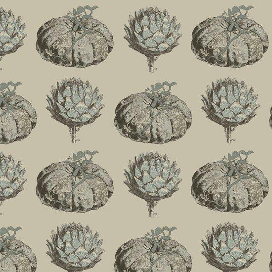 Pumpkin fabric edinburgh weavers treniq 1 1502294780342