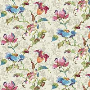 Lotus-Fabric_Edinburgh-Weavers_Treniq_0