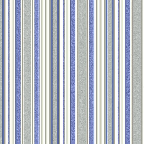 Patience stripe fabric edinburgh weavers treniq 1 1502295266856