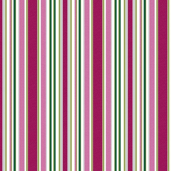 Patience stripe fabric edinburgh weavers treniq 1 1502295266853