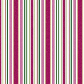 Patience-Stripe-Fabric_Edinburgh-Weavers_Treniq_0