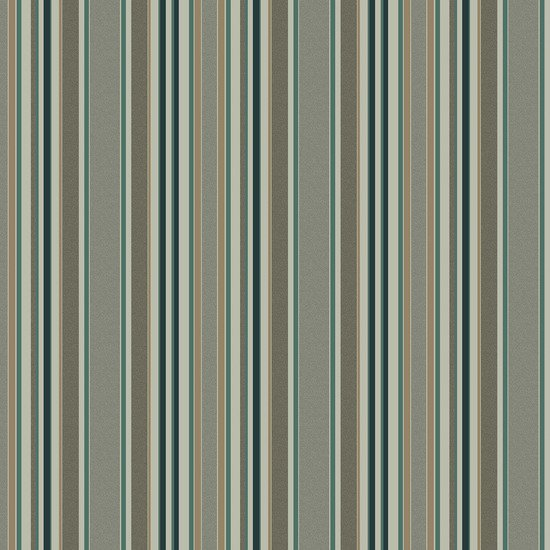 Patience stripe fabric edinburgh weavers treniq 1 1502295266857
