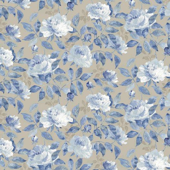 Peony fabric edinburgh weavers treniq 1 1502295443528