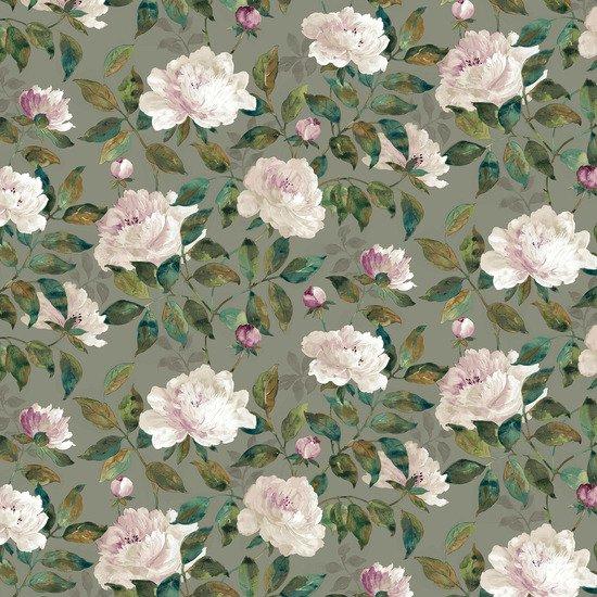 Peony fabric edinburgh weavers treniq 1 1502295443544