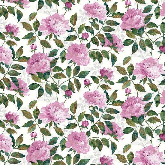 Peony fabric edinburgh weavers treniq 1 1502295443506
